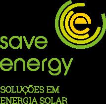 Save Energy - Soluções em Energia Solar
